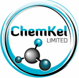 Chemkel Limited - Waste to energy solutions